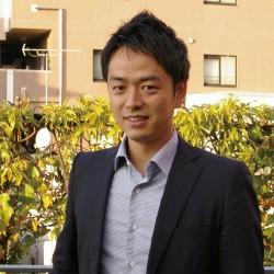 税理士コースOB 宇野貫一郎さん